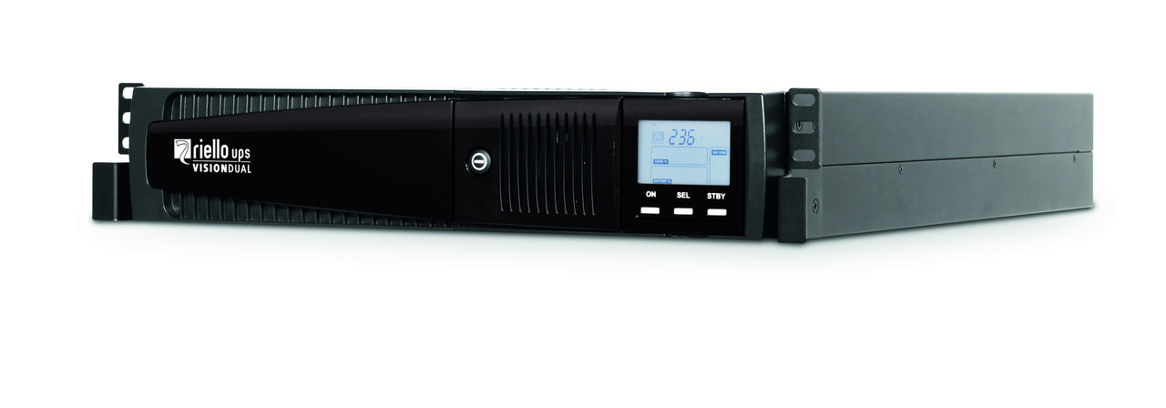 iDialog IDG 1600