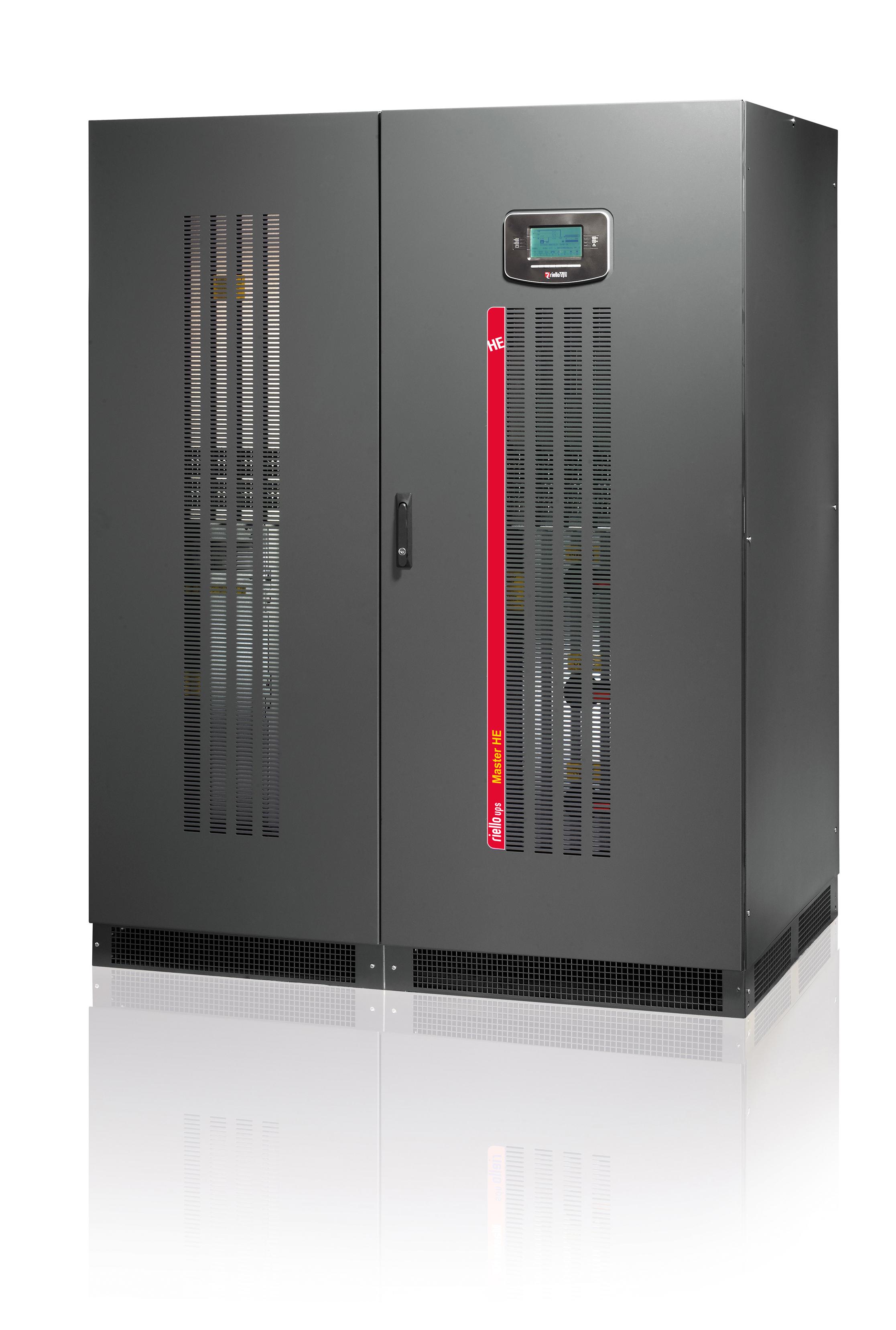 Sentinel Dual (High Power) 10000 TM