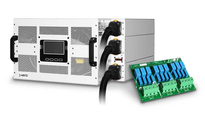iPlug IPG 600