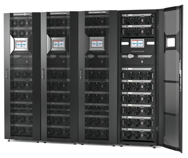 Multi Power MPW 294
