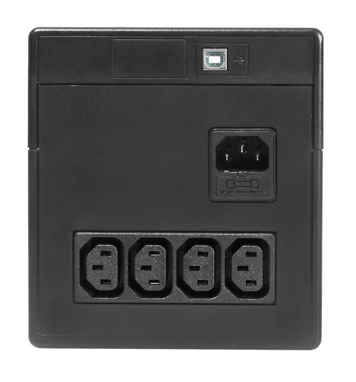 Net Power NPW 800