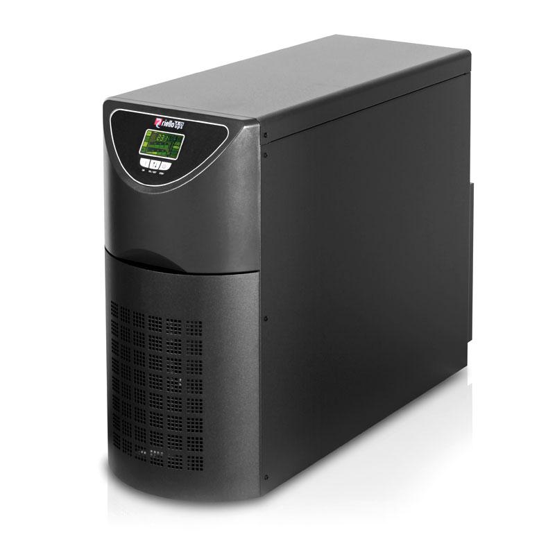 Sentinel Power SPW 6000